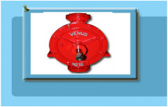 Semi Rotary Pumps by Capital Mill Store