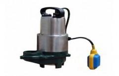 Sewage Pump by Prem Engineers