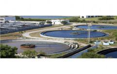 Sewage Water Treatment Plant by Aditya Pure Water India