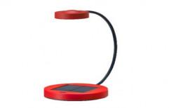Solar Powered Table Lamp by Soham Enterprise