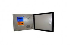 Solar Pump Controller by Eveready Solar Energy Industries