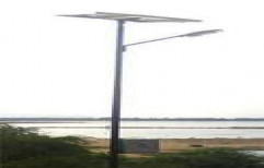 Solar Street Light by Phadnis Engineering Services