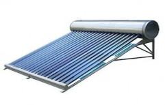 Solar Water Heater by Minda Solar