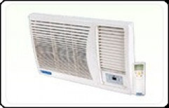 Star Rated Window Airconditioners by Cool Point Sale & Serveries