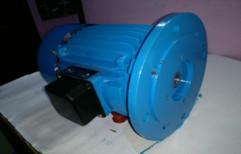 Submersible Pumps by Bhagya Agencies