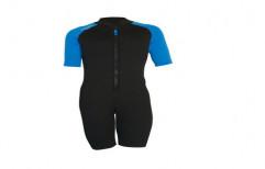Swimming Costume by Vardhman Chemi - Sol Industries