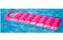 Swimming Pool Mattress by Vardhman Chemi - Sol Industries