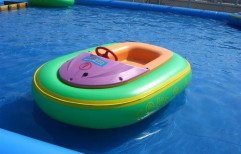 Swimming Pool Toys by Vardhman Chemi - Sol Industries
