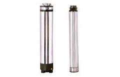 V3 Submersible Pump Set by Litex Pump