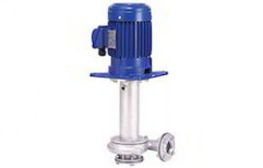 Vertical Pumps by Rockwell Engineering Solutions