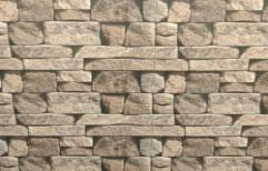 Wall Cladding by Simplon Ceramic