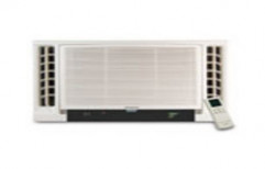 Window Airconditioners Quadricool TM by Supreme Aircon Private Limited