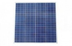 325W Solar Panel (Indo Solar, Vikram, Waaree) by Raysteeds Energy Private Limited
