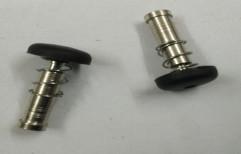 Angle Grinder Loop Pin Set by PNT Marketing Concern