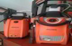 Car Washing Pump by Omkar Engineering