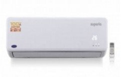 Carrier Superia Ton 3 Star Split AC by Aircon India Incorporate Pvt Ltd