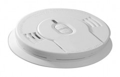 Ceiling Smoke Detector by Aristos Infratech