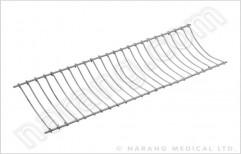 Cramer Wire Splint by Panav Overseas