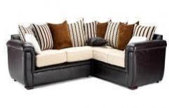 Designer Sofa by Trendz Interiorz