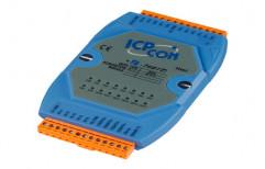 Digital IO Module by Adaptek Automation Technology