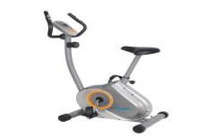Exercise Magnetic Bike-Rizen-RH-506B by Rizen Healthcare