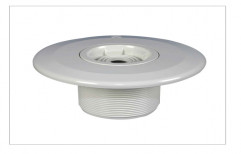 Eye Ball Nozzle by Vardhman Chemi - Sol Industries