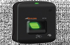 Fingerprint Card Slave Reader-Realtime - ST 10 by Aristos Infratech