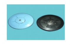 Floor Inlet by Vardhman Chemi - Sol Industries