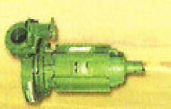 Horizontal Pumps by Sri Vani Trading Co.