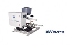 Hydro Pressure Boosting System by Neutro Water Tech