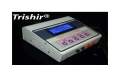 IFT Machine by Trishir Overseas