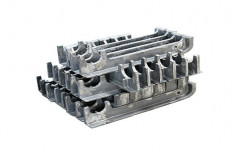 Industrial Grate Bars by Sulohak Cast
