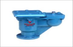 Industrial Pumps /Kirloskar Pumps by Maxflow Pumps & Controls Inc