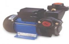 Kirloskar Mini Family Pump by Samartha Enterprises