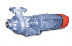 Kirloskar Monoblock Pumps by Ethics Engineers