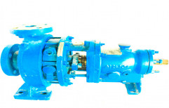Kirloskar Pump by W. R. Talwalker Brothers Private Limited