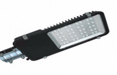 LED Street Light, 48W by Aviot Smart Automation Private Limited