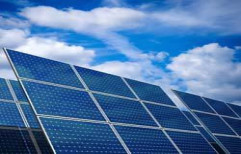 Photovoltaic Solar Panels by Avila Trading Company (P) Ltd.