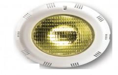 Plastic Underwater Light (UL-P300) by Vardhman Chemi - Sol Industries