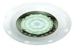 Plastic Underwater Light With Housing by Vardhman Chemi - Sol Industries