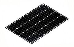 Poly Crystalline Solar Panel by Leafage Energy Private Limited