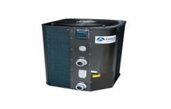 Pool Heat Pumps by Vardhman Chemi - Sol Industries