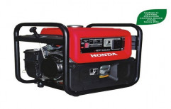Portable Generators by Ace Power Products