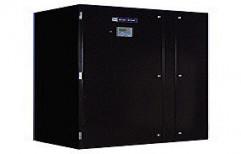 Precision Air Conditioners by Savlon Aircon Private Limited