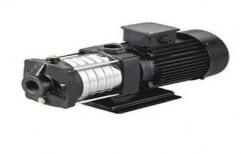 Pressure Pump by Prem Engineers
