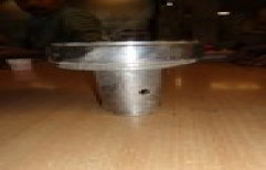 Stainless Steel SS Pump Housing