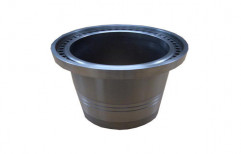 Sabroe Cylinder Liners by Kolben Compressor Spares (India) Private Limited