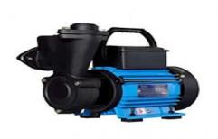 Self Priming Motor by Yugam Pumps & Motors