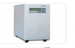 Solar Inverter by The Perfect India