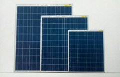 Solar PV Panel by Dynamic Innovation